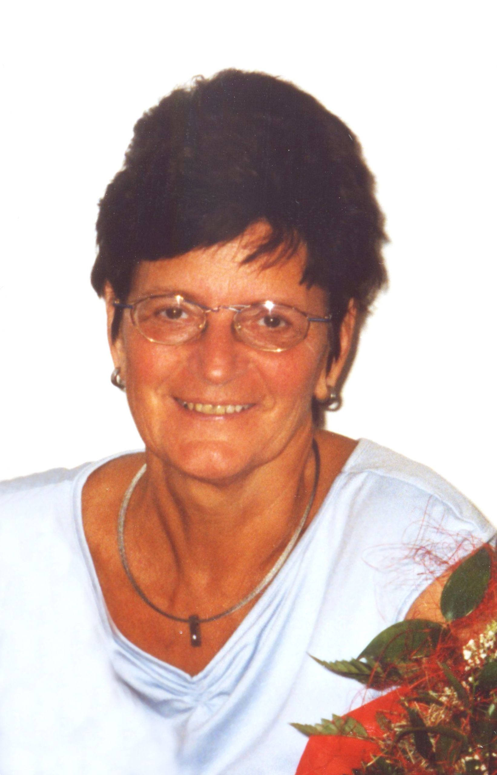 Renate Geißler